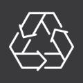 回収/リサイクル
